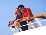 Crucero Turístico